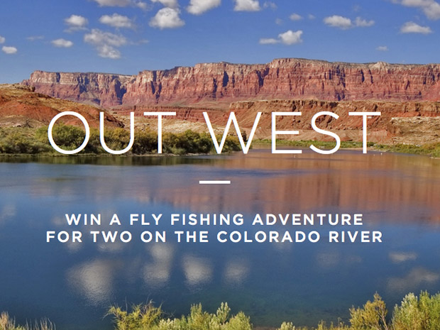 Cools-Fly-Fishing-This-is-Fly-Giveaway-Colorado