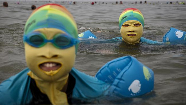 This-is-Fly-Facekini-1