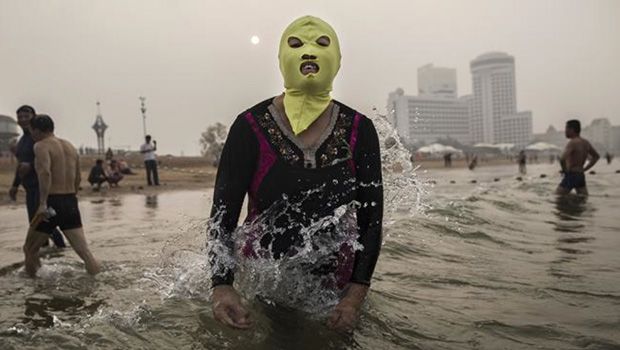 This-is-Fly-Facekini-3