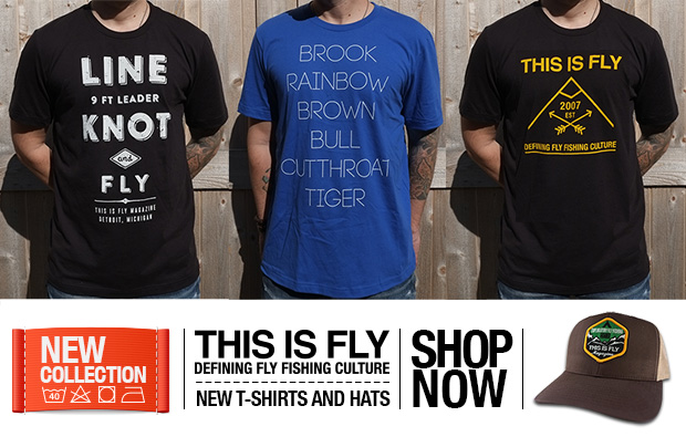 this-is-fly-new-collection