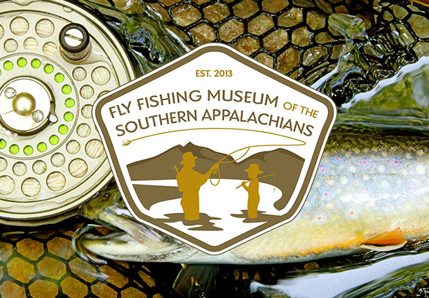 fly-fishing-museum-this-is-fly