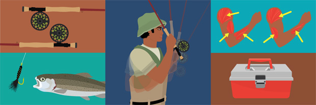 fishing-well-being-header